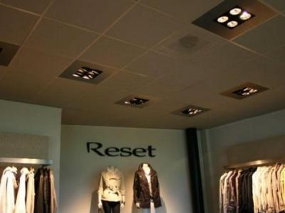 P & E Installatietechniek - Verlichting installeren - Zaanstreek