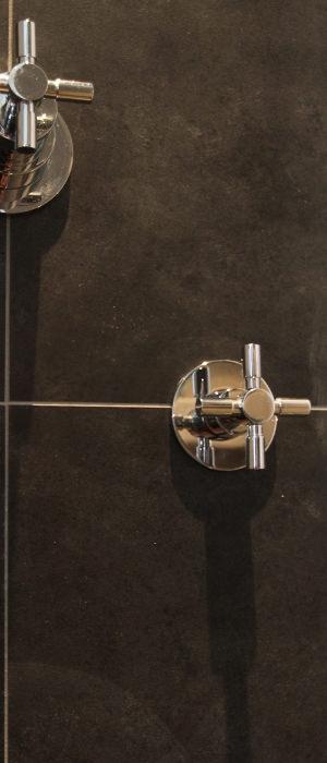 Plaatsen badkamer – P&E Installatietechniek Zaandam