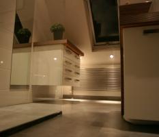 Badkamer plaatsen #2