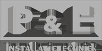 P & E Installatietechniek, Zaandam